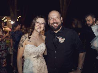 Le nozze di Greta e Lorenzo 3