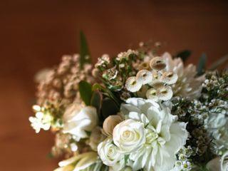Le nozze di Annalisa e Enrico 2
