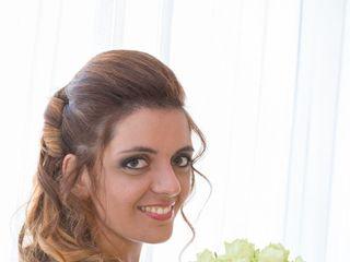 Le nozze di Ilaria e Roberto 3