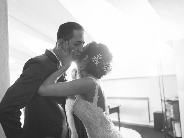 Il matrimonio di Stefano e Edilaine a Pastrengo, Verona 15