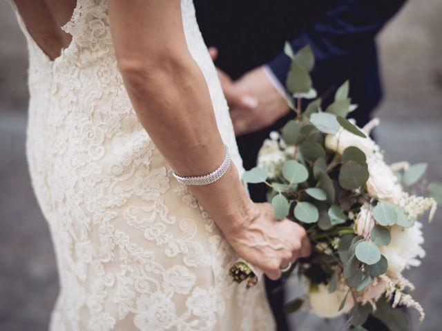 Il matrimonio di Stefano e Edilaine a Pastrengo, Verona 65
