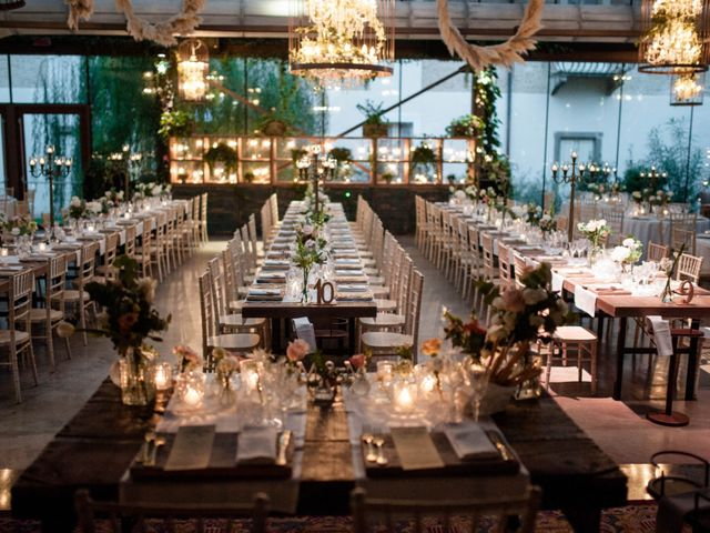 Il matrimonio di Andrea e Laura a Brescia, Brescia 35