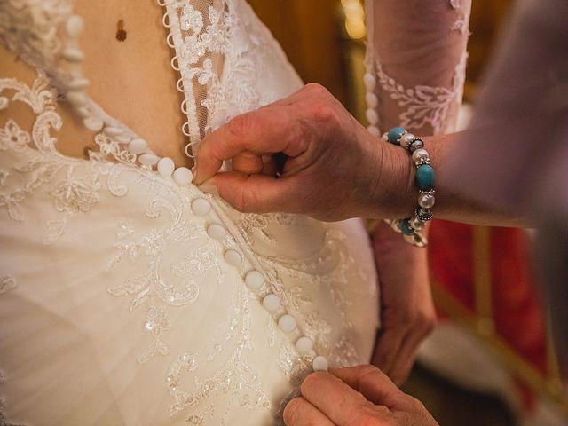 Il matrimonio di Andrea e Silvia a Mogliano Veneto, Treviso 14