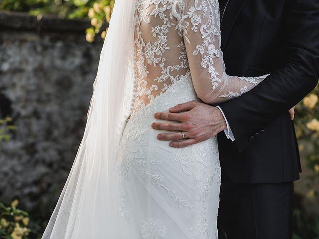 Il matrimonio di Andrea e Silvia a Mogliano Veneto, Treviso 59