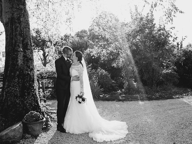 Il matrimonio di Andrea e Silvia a Mogliano Veneto, Treviso 60