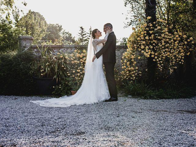 Il matrimonio di Andrea e Silvia a Mogliano Veneto, Treviso 62