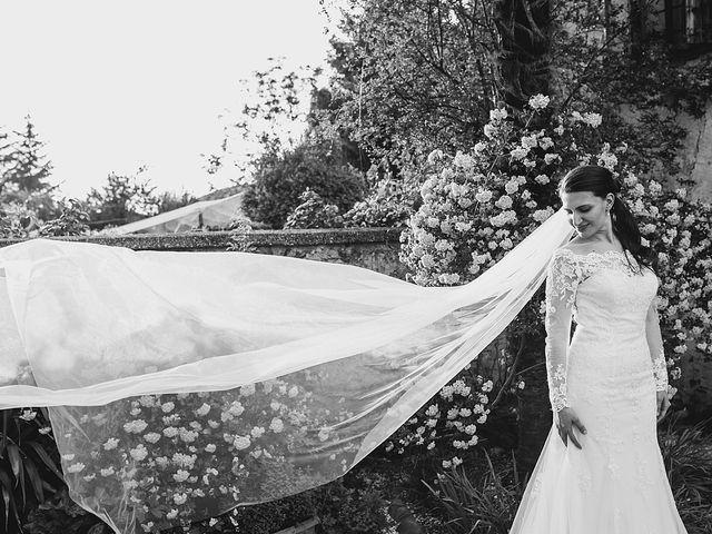 Il matrimonio di Andrea e Silvia a Mogliano Veneto, Treviso 68