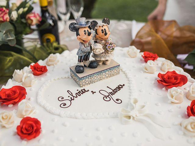 Il matrimonio di Andrea e Silvia a Mogliano Veneto, Treviso 85