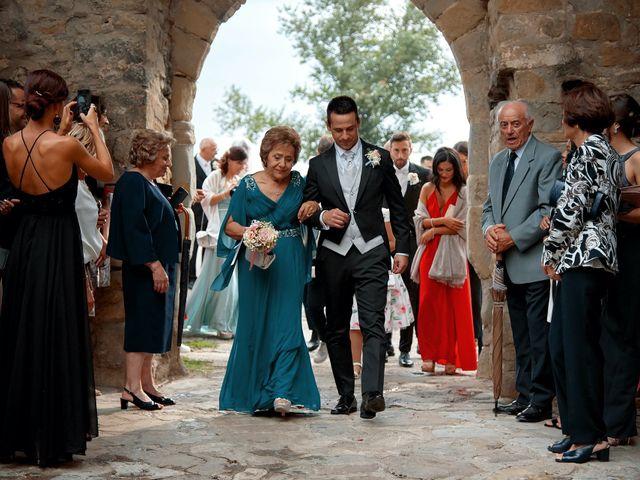 Il matrimonio di Emanuele e Gessica a Perugia, Perugia 46