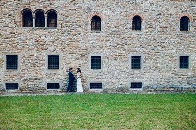Il matrimonio di Piersandro e Roberta a Casola Valsenio, Ravenna 4