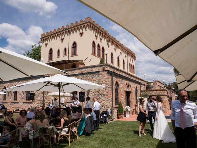 Il matrimonio di Simone e Laura a Livorno, Livorno 20