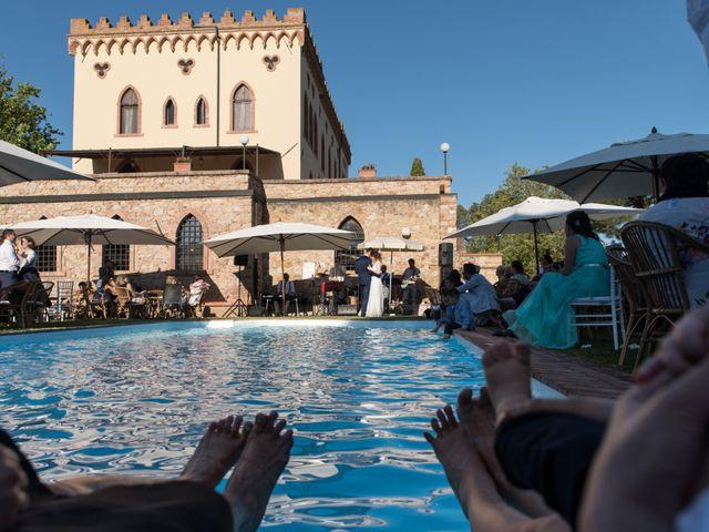 Il matrimonio di Simone e Laura a Livorno, Livorno 21