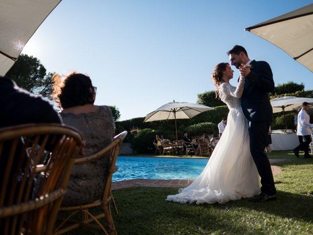 Il matrimonio di Simone e Laura a Livorno, Livorno 22
