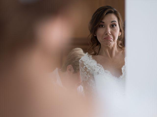Il matrimonio di Simone e Laura a Livorno, Livorno 3