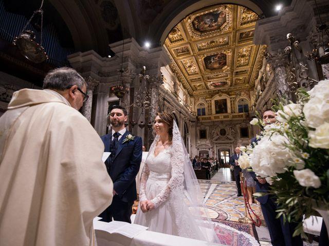Il matrimonio di Simone e Laura a Livorno, Livorno 10