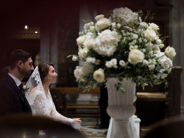 Il matrimonio di Simone e Laura a Livorno, Livorno 12
