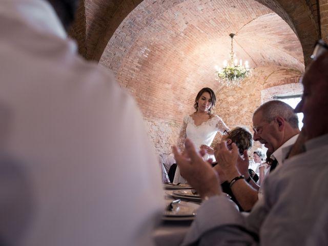 Il matrimonio di Simone e Laura a Livorno, Livorno 26
