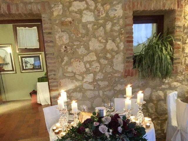 Il matrimonio di Francesco  e Anna a Padova, Padova 3