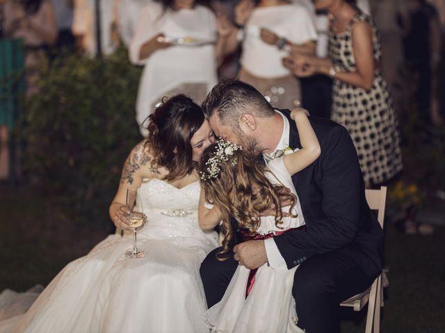 Il matrimonio di Lorenzo e Greta a Bagnolo San Vito, Mantova 6