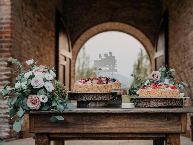 Il matrimonio di Fabio e Cinzia a Buttigliera Alta, Torino 18