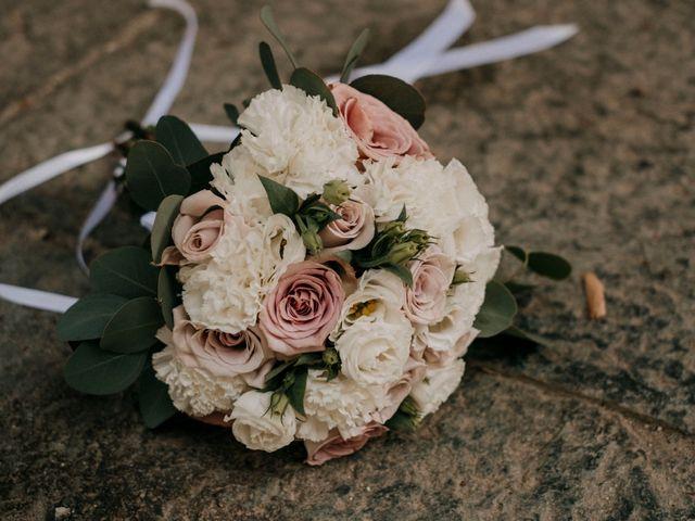 Il matrimonio di Fabio e Cinzia a Buttigliera Alta, Torino 31