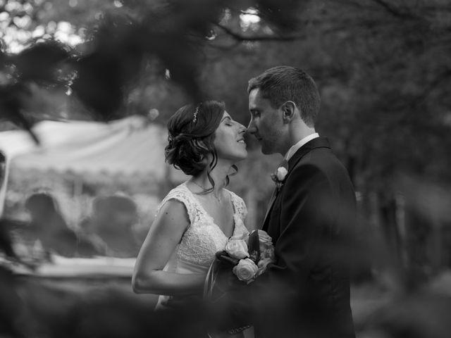 Il matrimonio di Stefano e Maria a Villarbasse, Torino 31