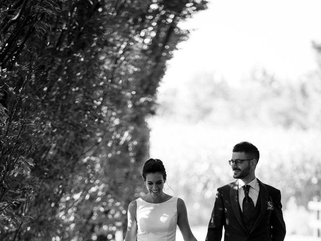 Il matrimonio di Enrico e Annalisa a Boffalora sopra Ticino, Milano 46