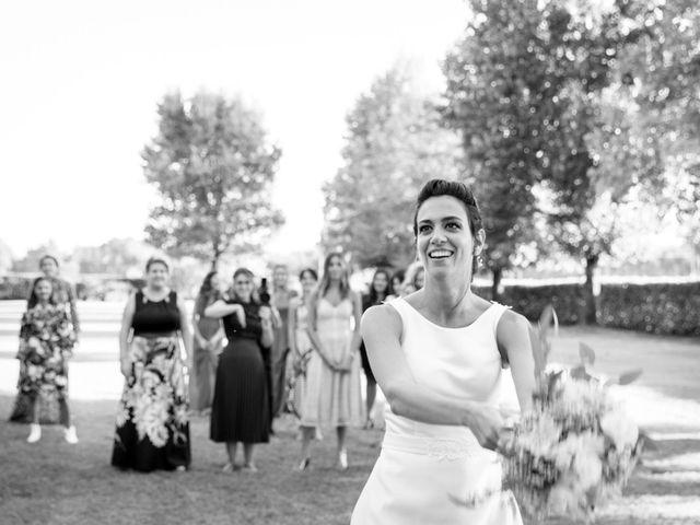 Il matrimonio di Enrico e Annalisa a Boffalora sopra Ticino, Milano 68