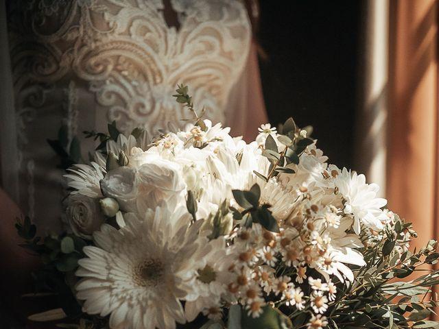 Il matrimonio di Roberto e Mihaela a Brusaporto, Bergamo 52