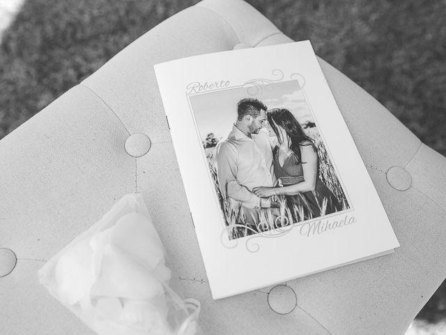 Il matrimonio di Roberto e Mihaela a Brusaporto, Bergamo 55