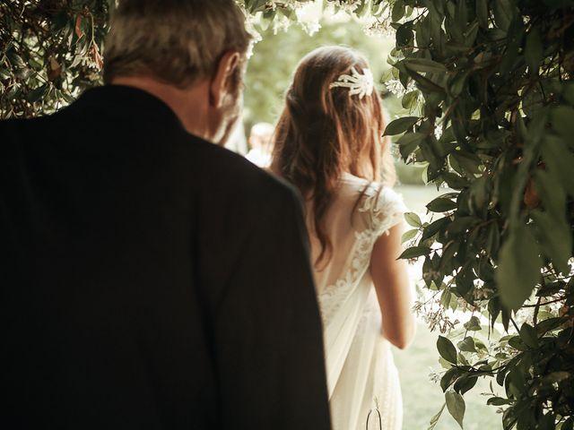 Il matrimonio di Roberto e Mihaela a Brusaporto, Bergamo 66