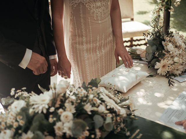 Il matrimonio di Roberto e Mihaela a Brusaporto, Bergamo 88