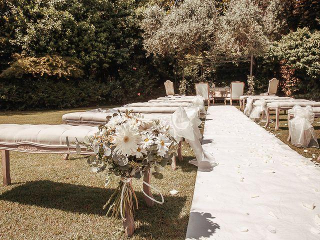 Il matrimonio di Roberto e Mihaela a Brusaporto, Bergamo 101