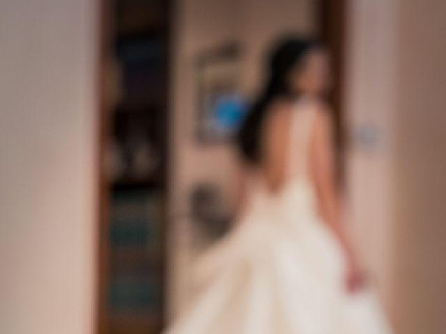 Il matrimonio di Alessio e Clelia a Foggia, Foggia 17