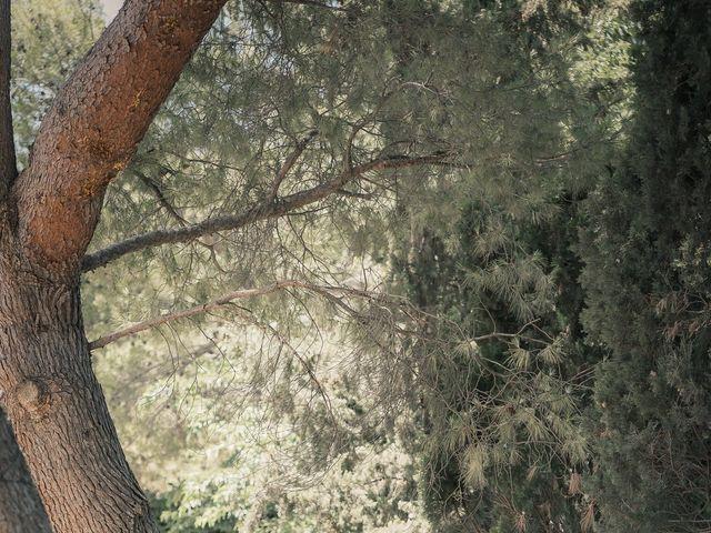 Il matrimonio di Alessio e Clelia a Foggia, Foggia 52