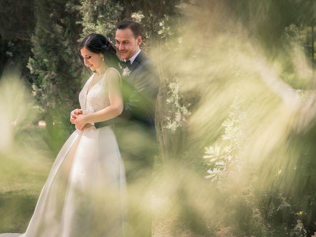Il matrimonio di Alessio e Clelia a Foggia, Foggia 53