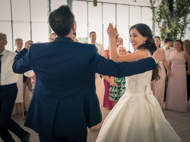 Il matrimonio di Alessio e Clelia a Foggia, Foggia 74