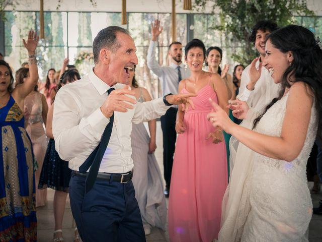 Il matrimonio di Alessio e Clelia a Foggia, Foggia 81