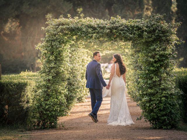 Il matrimonio di Alessio e Clelia a Foggia, Foggia 87
