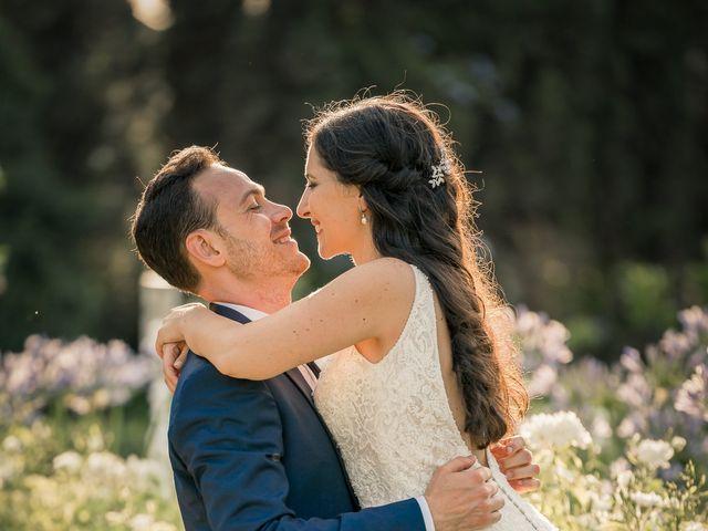 Il matrimonio di Alessio e Clelia a Foggia, Foggia 94