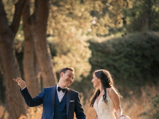 Il matrimonio di Alessio e Clelia a Foggia, Foggia 96