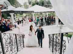 le nozze di Angela e Francesco 550