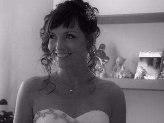 Le nozze di Sylvia e Paolo 2