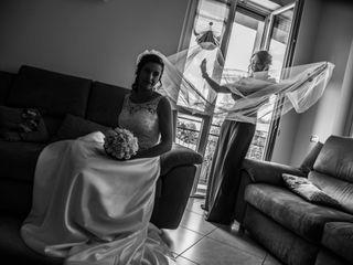 Le nozze di Ilaria e Leonardo 3