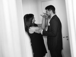 Le nozze di Guendalina e Simone 3