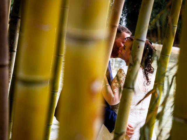 Il matrimonio di Stefano e Alessandra a Roma, Roma 21