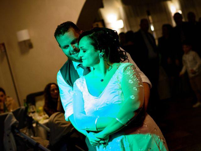 Il matrimonio di Stefano e Alessandra a Roma, Roma 26