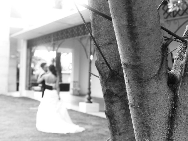Il matrimonio di Giuseppe e Maria a Barletta, Bari 24