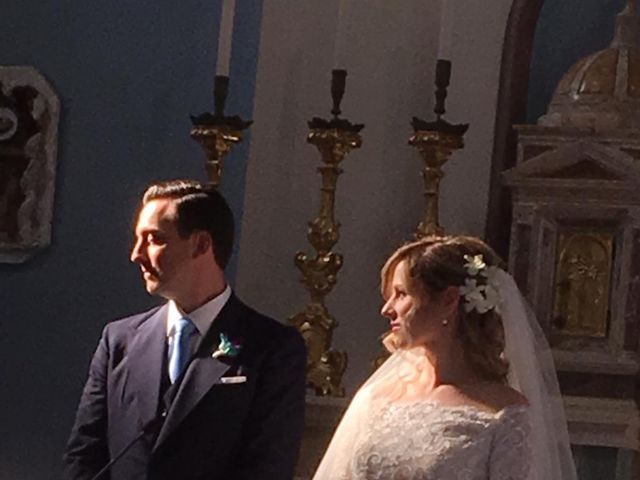 Il matrimonio di Paolo e Serena a Cesena, Forlì-Cesena 2