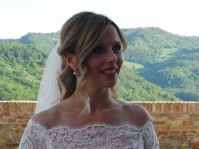 Il matrimonio di Paolo e Serena a Cesena, Forlì-Cesena 3